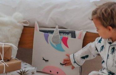 STACKERS לילדים… יש דבר כזה?